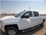 2019 Silverado 2500 Crew Cab 4x4,  Pickup #918481K - photo 8