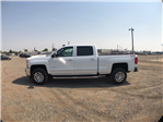 2019 Silverado 2500 Crew Cab 4x4,  Pickup #918481K - photo 9