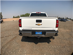 2019 Silverado 2500 Crew Cab 4x4,  Pickup #918481K - photo 10