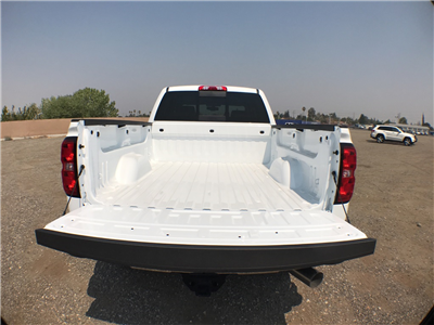2019 Silverado 2500 Crew Cab 4x4,  Pickup #918545K - photo 10