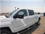 2019 Silverado 2500 Crew Cab 4x4,  Pickup #918545K - photo 7