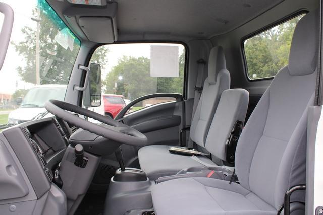 2020 Chevrolet LCF 4500HD Regular Cab DRW 4x2, Stallion Landscape Dump #M013092 - photo 28