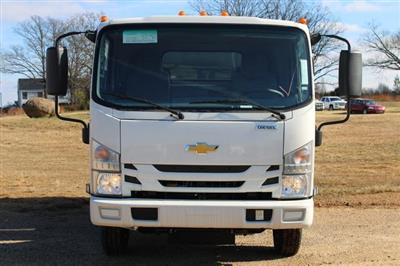 2020 Chevrolet LCF 4500HD Regular Cab DRW 4x2, Stallion Landscape Dump #M013092 - photo 8