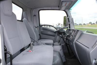 2020 Chevrolet LCF 4500HD Regular Cab DRW 4x2, Stallion Landscape Dump #M013092 - photo 11