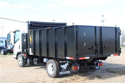 2020 Chevrolet LCF 4500HD Regular Cab DRW 4x2, Stallion Landscape Dump #M013092 - photo 19