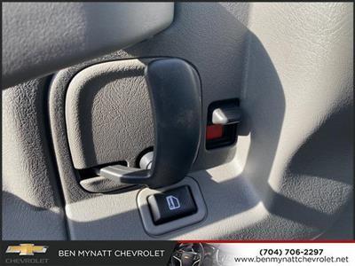 2020 Chevrolet Express 3500 4x2, Knapheide KUV Service Utility Van #M139407 - photo 13