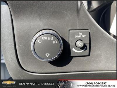 2020 Chevrolet Express 3500 4x2, Knapheide KUV Service Utility Van #M139407 - photo 16