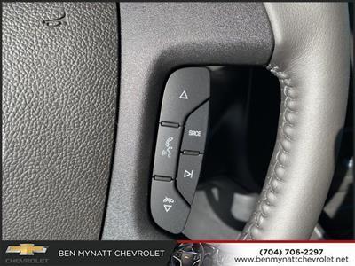 2020 Chevrolet Express 3500 4x2, Knapheide KUV Service Utility Van #M139407 - photo 17