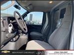 2020 Chevrolet Express 3500 4x2, Knapheide KUV Service Utility Van #M139407 - photo 15