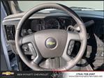 2020 Chevrolet Express 3500 4x2, Knapheide KUV Service Utility Van #M139407 - photo 19