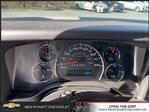 2020 Chevrolet Express 3500 4x2, Knapheide KUV Service Utility Van #M139407 - photo 23