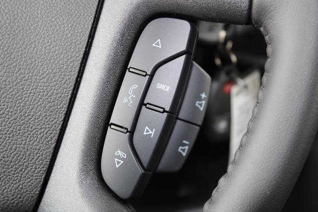 2021 Chevrolet Express 3500 4x2, Knapheide KUV Service Utility Van #M161740 - photo 12