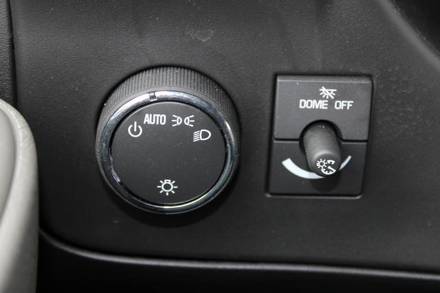 2021 Chevrolet Express 3500 4x2, Knapheide KUV Service Utility Van #M161740 - photo 14