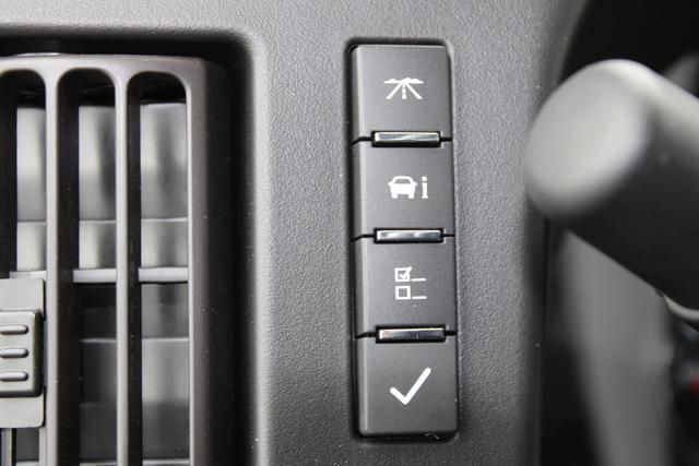 2021 Chevrolet Express 3500 4x2, Knapheide KUV Service Utility Van #M161740 - photo 15