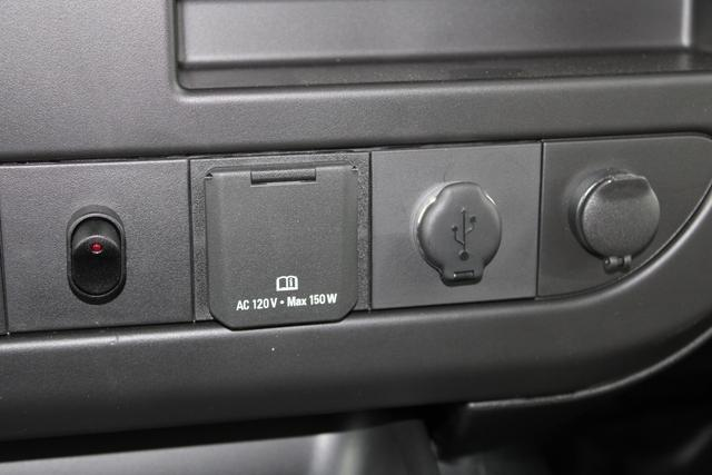 2021 Chevrolet Express 3500 4x2, Knapheide KUV Service Utility Van #M161740 - photo 18