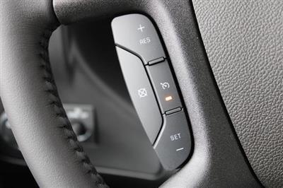 2021 Chevrolet Express 3500 4x2, Knapheide KUV Service Utility Van #M161740 - photo 11