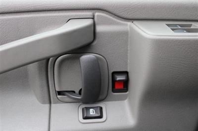 2021 Chevrolet Express 3500 4x2, Knapheide KUV Service Utility Van #M161740 - photo 20