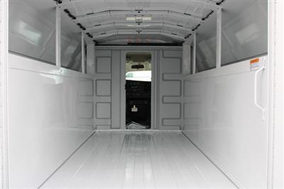 2021 Chevrolet Express 3500 4x2, Knapheide KUV Service Utility Van #M161740 - photo 22