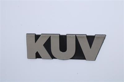 2021 Chevrolet Express 3500 4x2, Knapheide KUV Service Utility Van #M161740 - photo 29