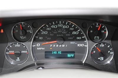 2021 Chevrolet Express 3500 4x2, Knapheide KUV Service Utility Van #M161740 - photo 10