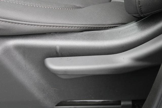 2021 Chevrolet Silverado 2500 Double Cab 4x2, Knapheide Service Body #M172412 - photo 18