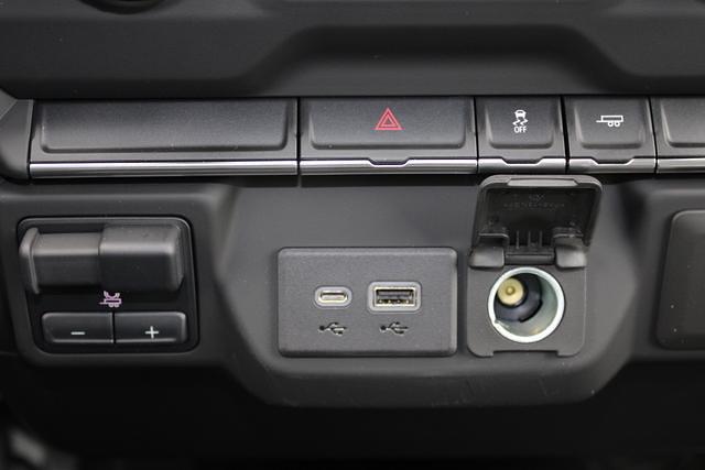 2021 Chevrolet Silverado 2500 Double Cab 4x2, Knapheide Service Body #M172412 - photo 9