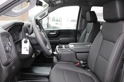 2021 Chevrolet Silverado 2500 Double Cab 4x2, Knapheide Service Body #M172412 - photo 16