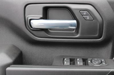 2021 Chevrolet Silverado 2500 Double Cab 4x2, Knapheide Service Body #M172412 - photo 17