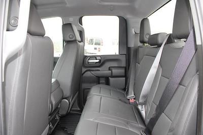2021 Chevrolet Silverado 2500 Double Cab 4x2, Knapheide Service Body #M172412 - photo 20