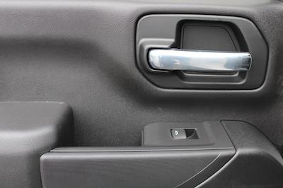 2021 Chevrolet Silverado 2500 Double Cab 4x2, Knapheide Service Body #M172412 - photo 21