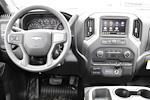 2021 Chevrolet Silverado 2500 Double Cab 4x2, Knapheide Service Body #M172412 - photo 19