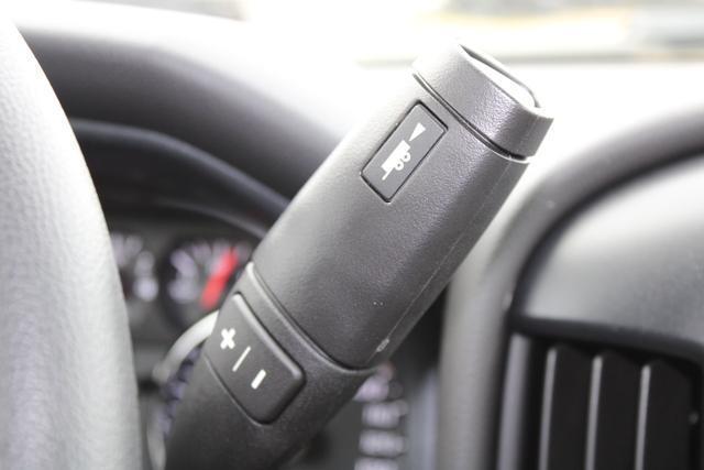 2020 Chevrolet Silverado 5500 Regular Cab DRW 4x4, Knapheide Value-Master X Platform Body #M192631 - photo 15