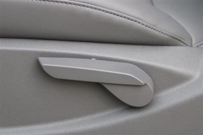 2020 Chevrolet Silverado 5500 Regular Cab DRW 4x4, Knapheide Value-Master X Platform Body #M192631 - photo 19