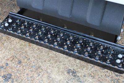 2020 Chevrolet Silverado 5500 Regular Cab DRW 4x4, Knapheide Value-Master X Platform Body #M192631 - photo 20