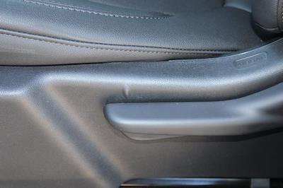 2021 Chevrolet Silverado 3500 Crew Cab 4x4, Platform Body #M194411 - photo 21