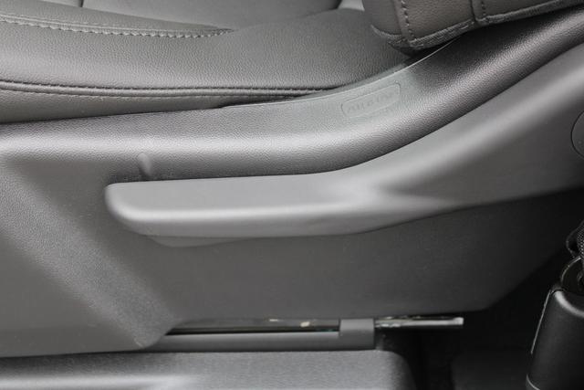 2020 Chevrolet Silverado 2500 Regular Cab 4x2, Knapheide Steel Service Body #M281148 - photo 19