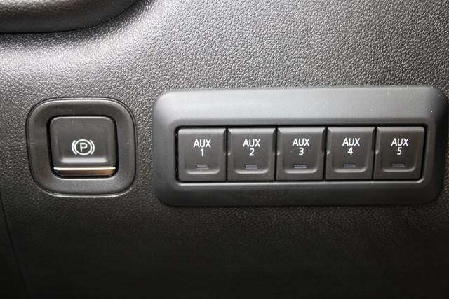 2020 Chevrolet Silverado 2500 Regular Cab 4x2, Knapheide Steel Service Body #M281148 - photo 9