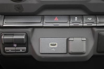 2020 Chevrolet Silverado 2500 Regular Cab 4x2, Knapheide Steel Service Body #M281148 - photo 16