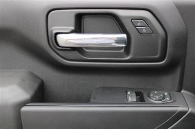2020 Chevrolet Silverado 2500 Regular Cab 4x2, Knapheide Steel Service Body #M281148 - photo 18
