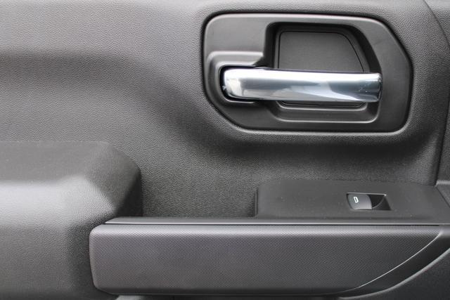 2020 Chevrolet Silverado 2500 Crew Cab 4x2, Knapheide Steel Service Body #M307269 - photo 21