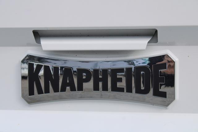 2020 Chevrolet Silverado 2500 Crew Cab 4x2, Knapheide Steel Service Body #M307269 - photo 25