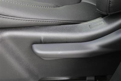 2020 Chevrolet Silverado 2500 Crew Cab 4x2, Knapheide Steel Service Body #M307269 - photo 18