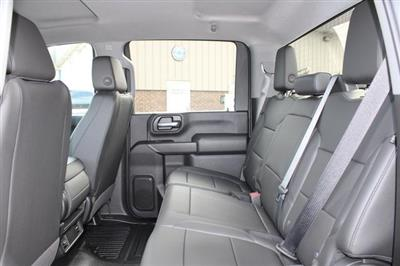 2020 Chevrolet Silverado 2500 Crew Cab 4x2, Knapheide Steel Service Body #M307269 - photo 20