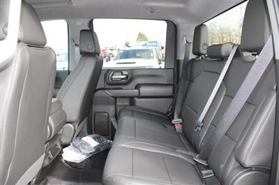 2020 Chevrolet Silverado 2500 Crew Cab 4x2, Knapheide Service Body #M327641 - photo 20