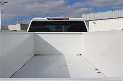 2020 Chevrolet Silverado 2500 Crew Cab 4x2, Knapheide Service Body #M327641 - photo 23