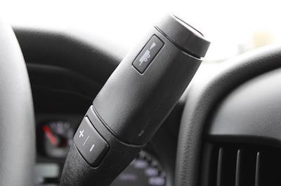 2020 Chevrolet Silverado 5500 Regular Cab DRW 4x4, Knapheide Value-Master X Platform Body #M350678 - photo 15