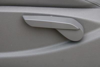 2020 Chevrolet Silverado 5500 Regular Cab DRW 4x4, Knapheide Value-Master X Platform Body #M350678 - photo 19