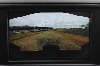 2020 Chevrolet Silverado 5500 Regular Cab DRW 4x4, Knapheide Value-Master X Platform Body #M350678 - photo 9