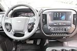 2020 Chevrolet Silverado 5500 Regular Cab DRW 4x4, Knapheide Value-Master X Platform Body #M350678 - photo 20