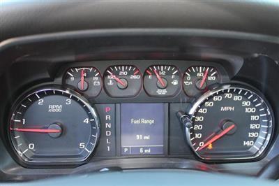 2020 Chevrolet Silverado 5500 Regular Cab DRW 4x2, Platform Body #M364663 - photo 11